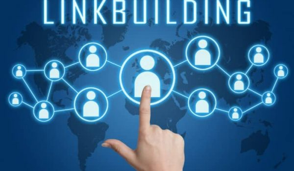 A brief guide to link building