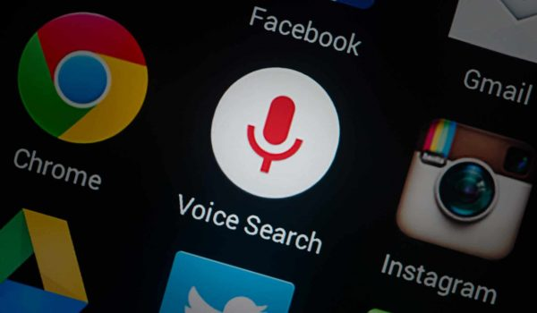 Is the introduction and rise of voice search damaging the power of SEO?