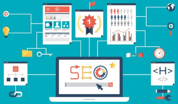 Free Online tools for SEO